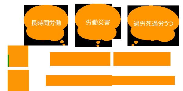 hotline_2016.03.24